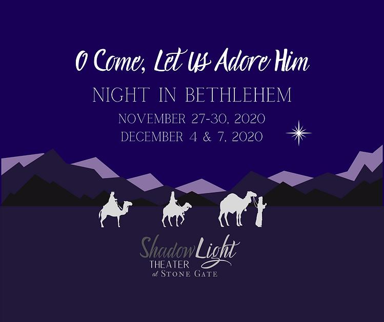Christmas In Bethlehem Long Video.png
