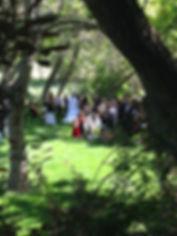 Grove Wedding - Copy.JPG