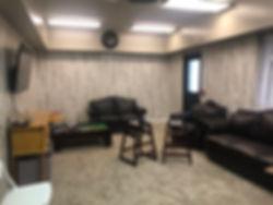 Great Hall Children's Room.jpg