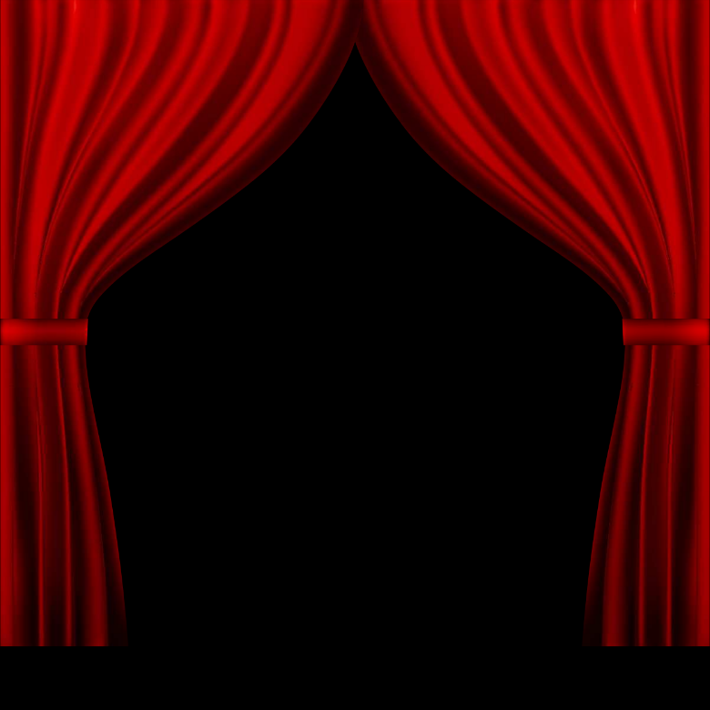 Copy of Red Curtains.png