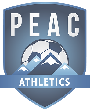 PEACAthletics_bluegradientlogo.png