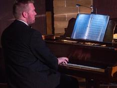 Concerts, Recitals & Expos