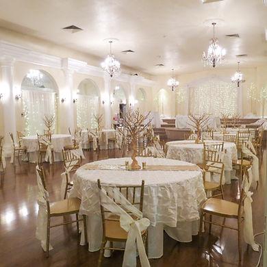 Grand Ballroom Best.JPG
