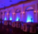 Purple Ballroom - Copy.jpg