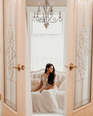 Bride in Bridesroom.jpg
