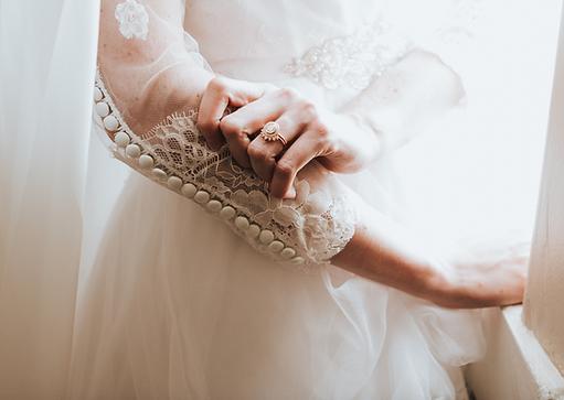 Bride Sleeve.png
