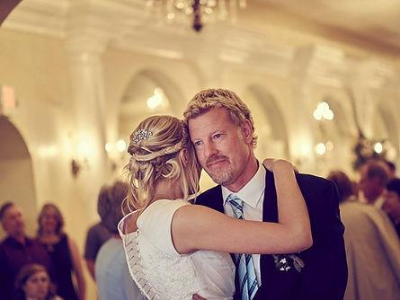 Daddy Daughter Dance - Copy - Copy - Cop