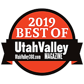Best of Utah Valley 2019.png