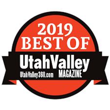 Best of Utah Valley 2019.png