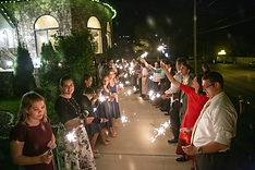 Night Sparklers - Copy.jpg