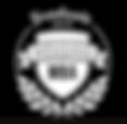 Screen Shot 2020-05-22 at 8.33.23 PM.png