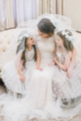 Bride-Flower-Girls.jpg