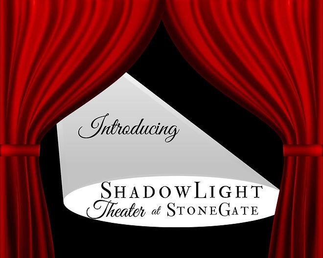 ShadowLight Logo with Curtains.jpg
