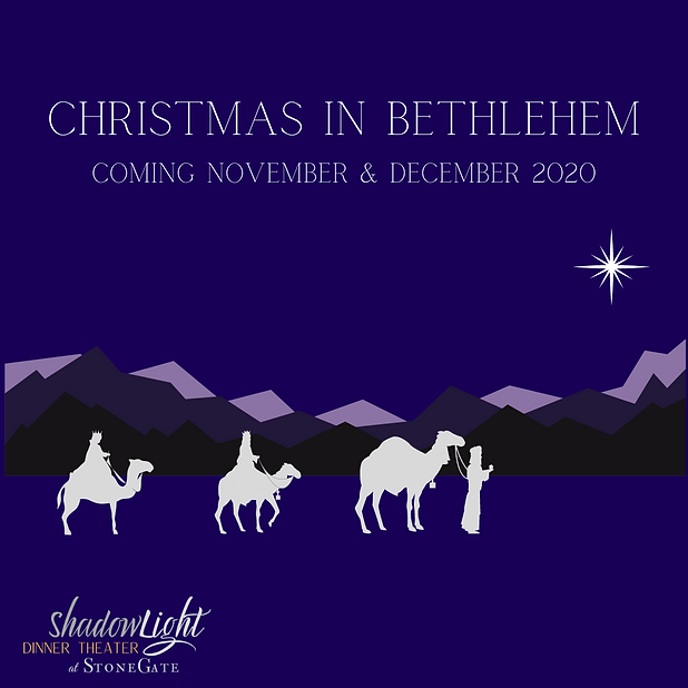 Christmas in Bethlehem Graphic.png