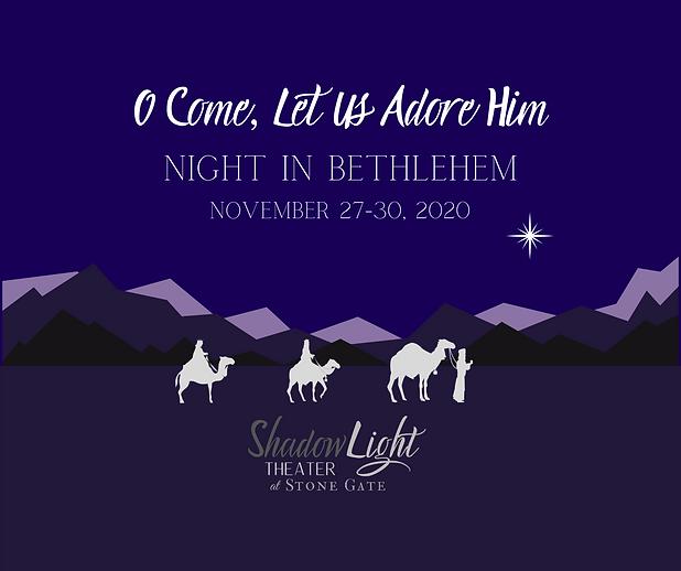 Night In Bethlehem Image.png