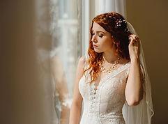 Reflective Bride - Copy.jpg