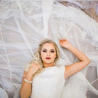 Laying Down Bride - Copy.jpg