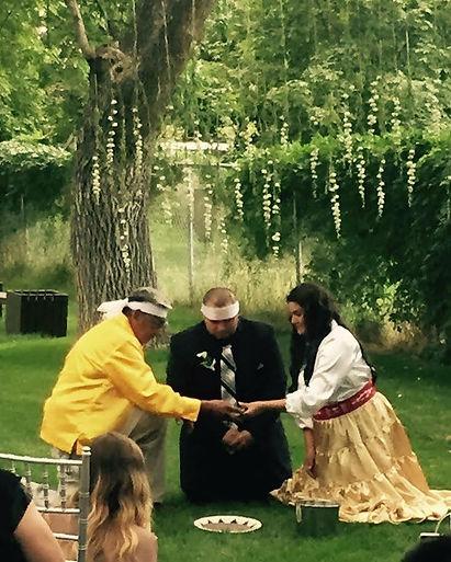 Navajo Wedding.jpg