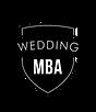 Wedding-MBA.2018.png