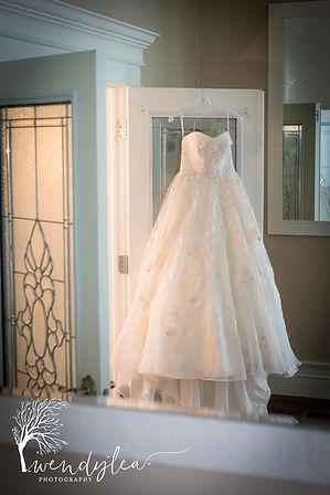 Doorway Wedding Gown.jpg