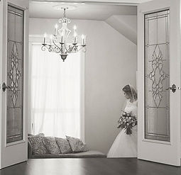 A Chapel Bride B&W - Copy - Copy.jpg