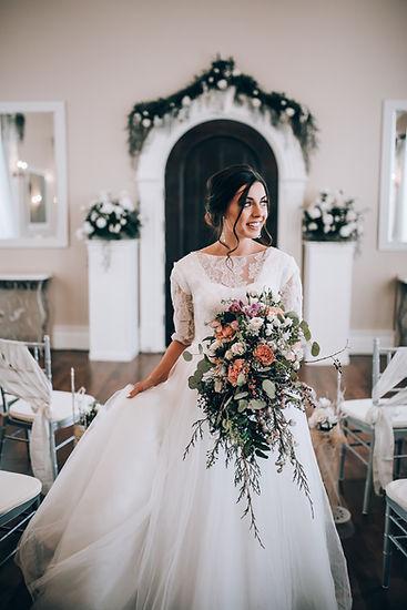 Candlelight Chapel Bride.jpg