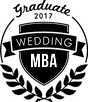 kisspng-wedding-mba-master-of-business-a