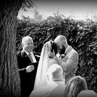 Grove Wedding2 - Copy.jpg