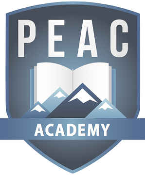 ACADEMY Logo_edited.png