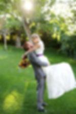 Grove Bride - Copy - Copy - Copy.jpg