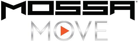 MOSSAMOVE-FullLogo-BS-stacked-RGB.jpg