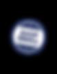 277ba573-7ec6-42f8-aa09-761cbc297245-Sho