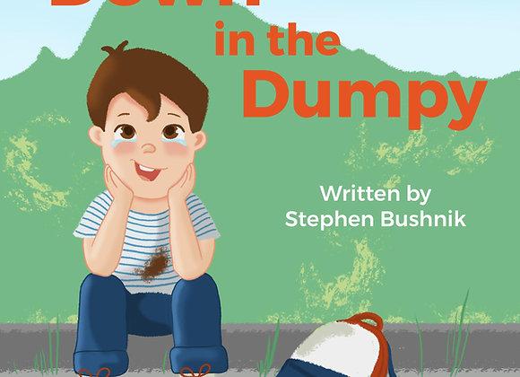 Down in the Dumpy