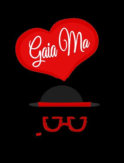 gaiama_full.png