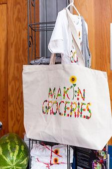 Makin' Groceries Biloxi-2.jpg