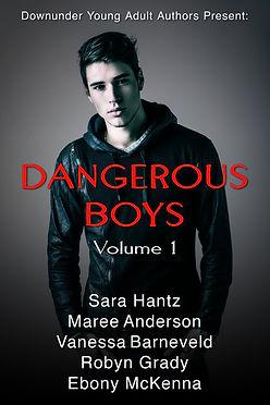 DANGEROUS BOYS.jpg