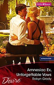 amnesiac ex, unforgettable vows.jpg
