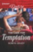 The Case for Temptation.jpg