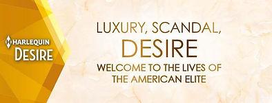 New Desire logo 2020.jpg