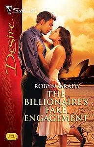the billionaire's fake engagement.jpg