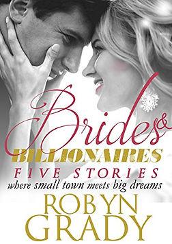 Brides and Billionaires.jpg