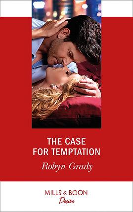 The Case for Temptation UK .JPG