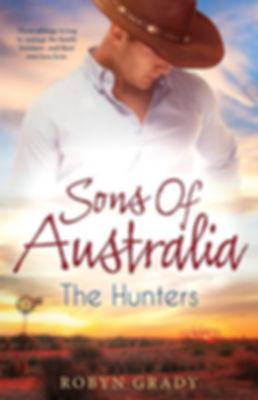 SONS OF AUSTRALIA.jpg