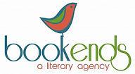 Bookends1LOGO-e1451928389923.jpg