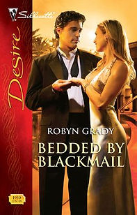 bedded by blackmail.jpg
