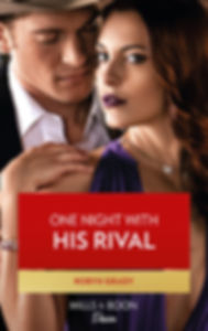 ONE NIGHT WITH HIS RIVAL UK COVER.JPG