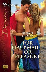 for blackmail or pleasure.jpg