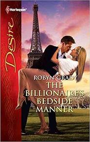 the billionaire's bedside manner.jpg