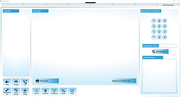 Callback GUI BlueStreak.png
