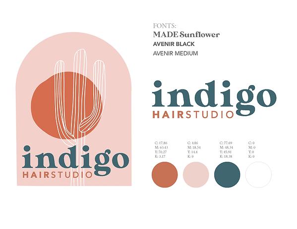 INDIGO-DESIGNBOARD.PNG